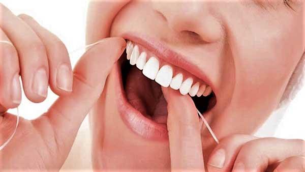 en que consiste una limpieza dental sevilla precios