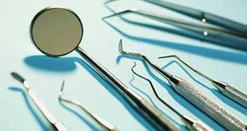 Protocolos de esterilización en clínica dental Sevilla