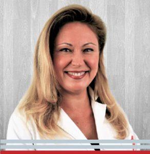 Patricia Pérez Rando