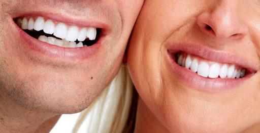 protesis dental sevilla